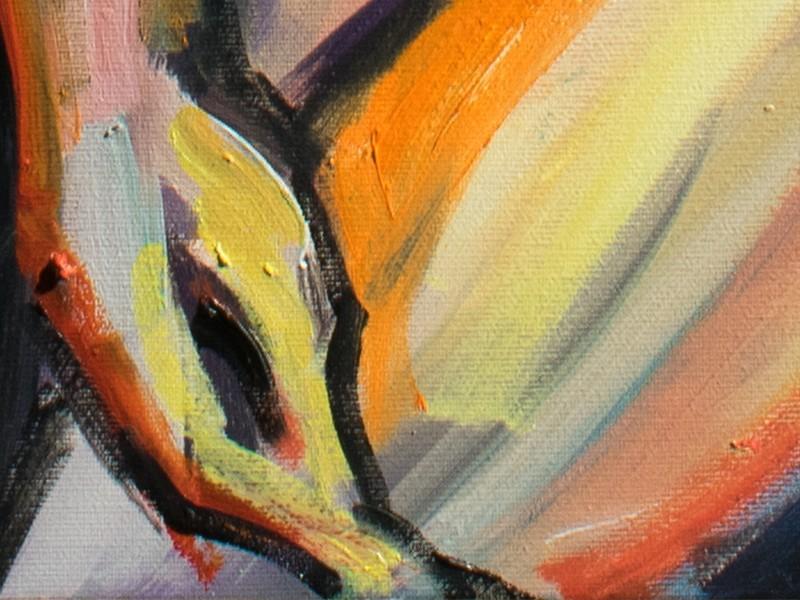 detaliu pictura (9)