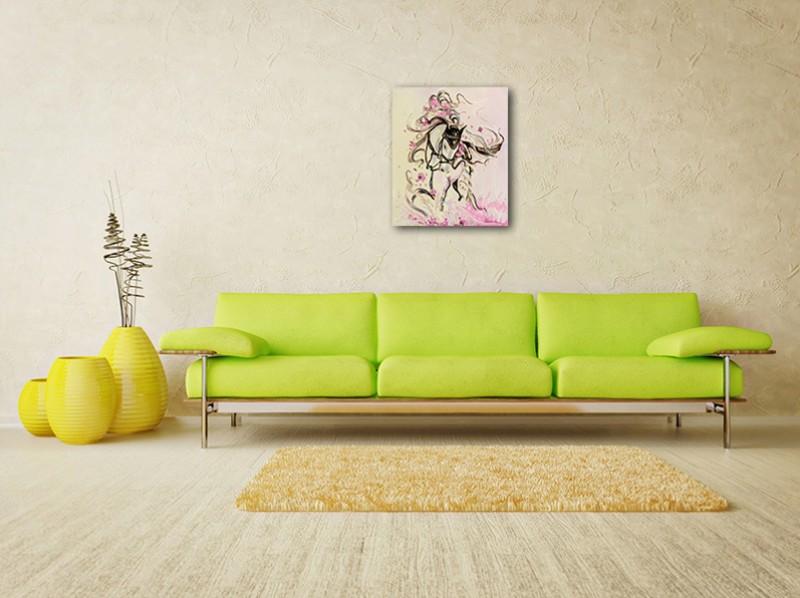 tabloul expus pe perete (3)