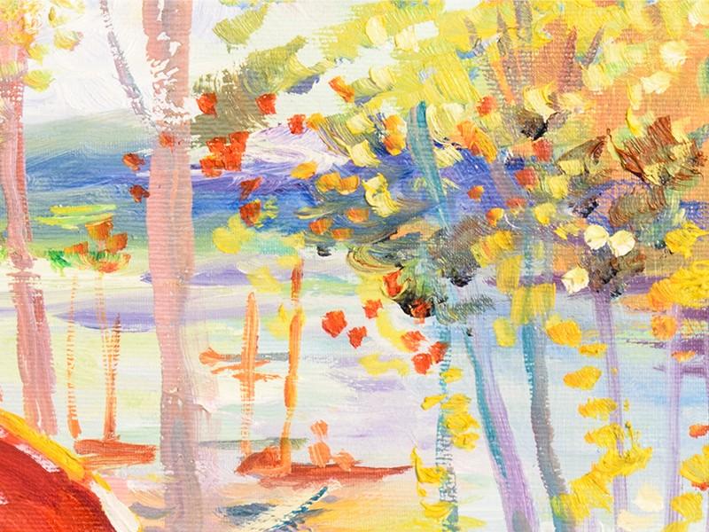 detaliu pictura (2)