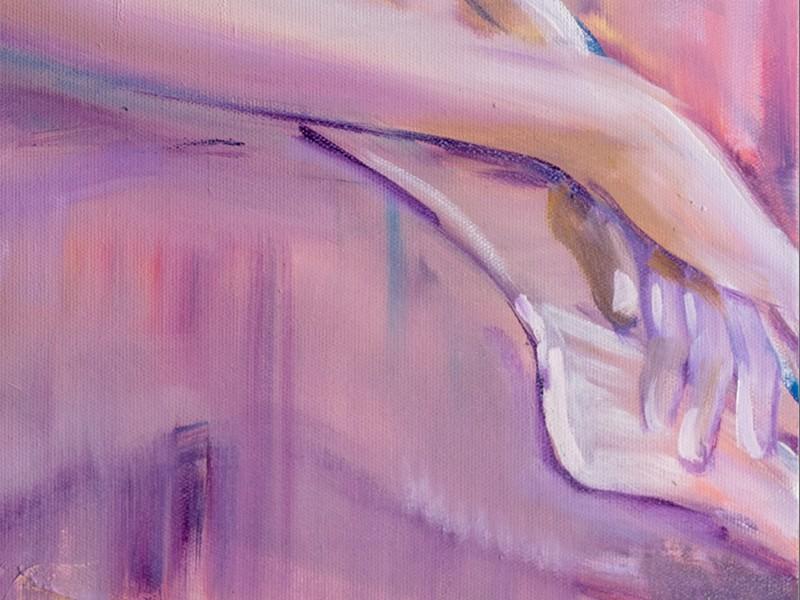 detalii pictura (6)
