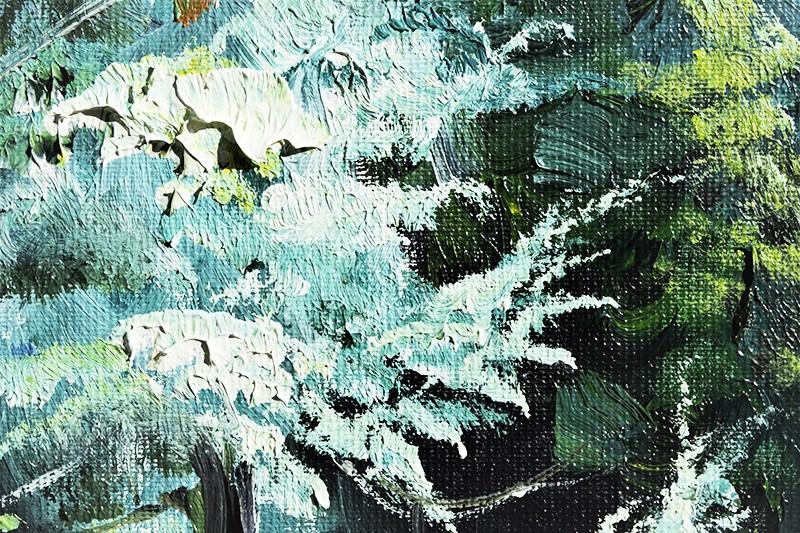 detaliu pictura (6)