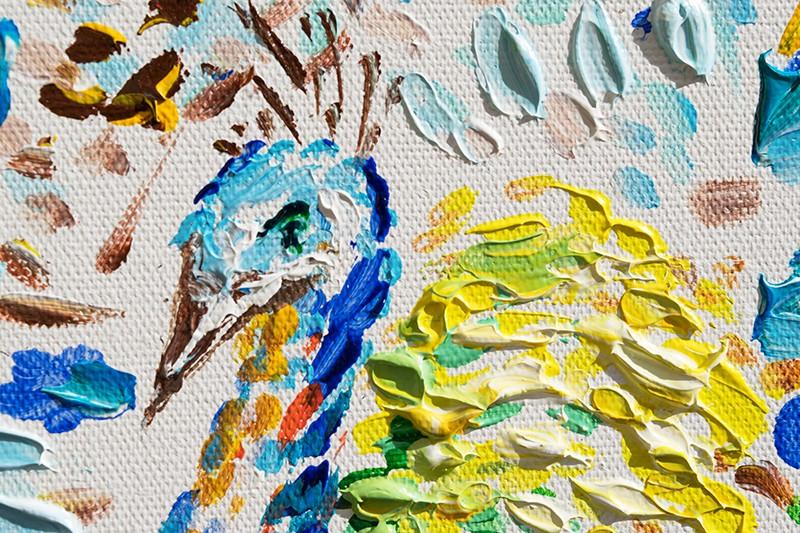 detalii pictura (1)