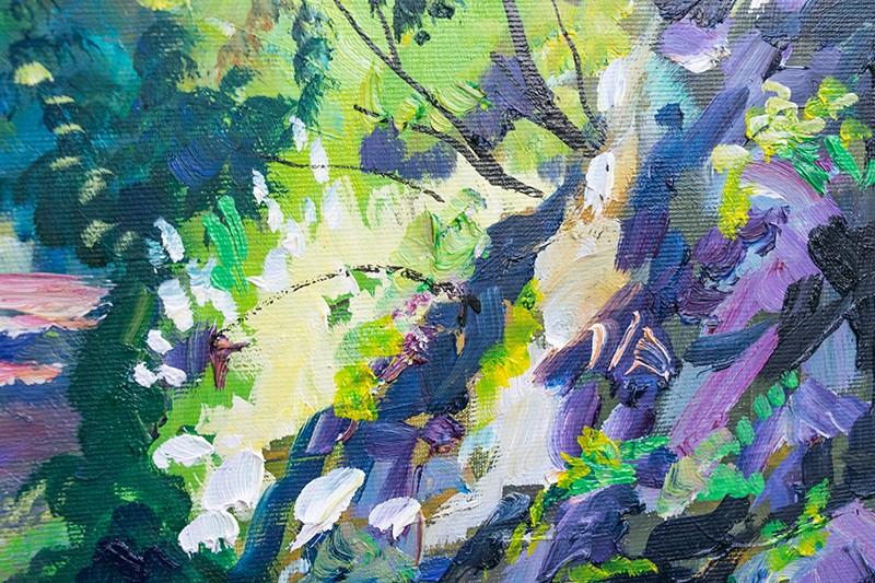 detaliu pictura (3)