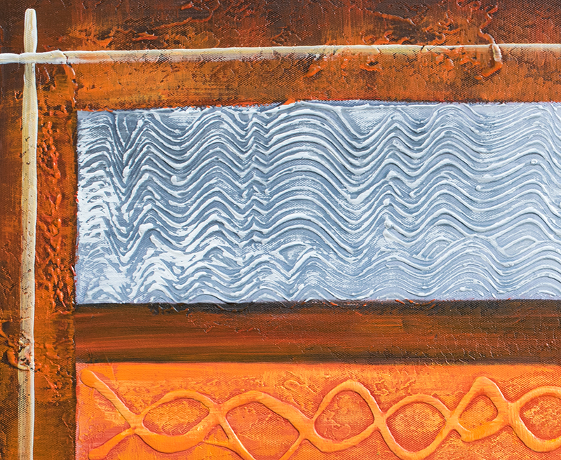 detaliu pictura (1)