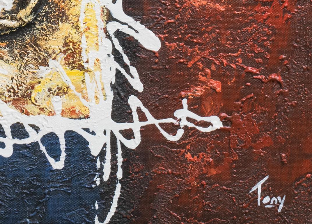 detaliu pictura (7)