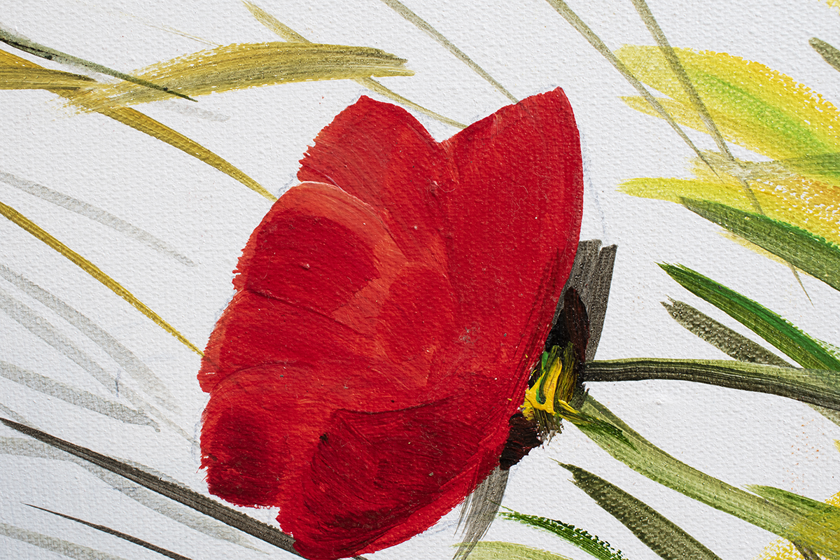 detalii pictura (2)