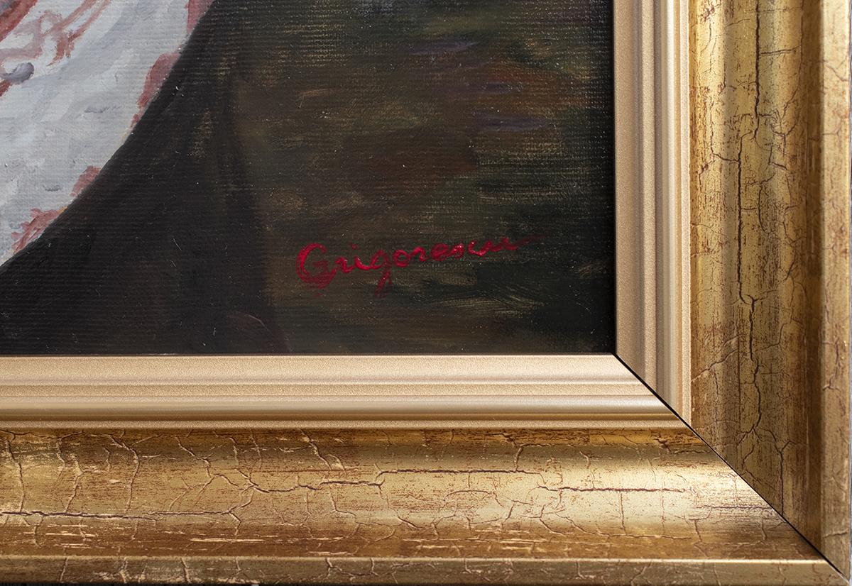 detaliu pictura (8)