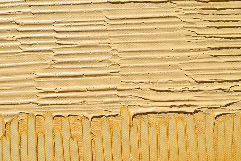 Tablouri living, dormitor - Sezon galben - tablou triptic 180x90cm. Poza 69128