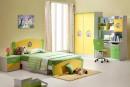 Tablouri camera copilului
