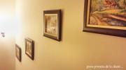 Galerie foto poza primita de la client ...