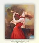 Muzica & Dans