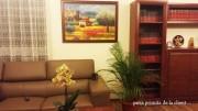 Cum iti poti decora casa cu tablouri. Poza 128