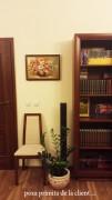 Cum iti poti decora casa cu tablouri. Poza 129