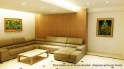 Galerie foto tablourile expuse in casa la client
