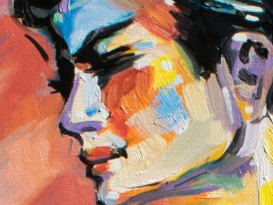 Poza detaliu pictura (7)