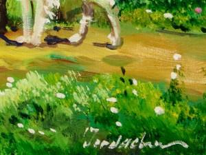 Poza detaliu pictura (6)