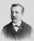 Emile Munier
