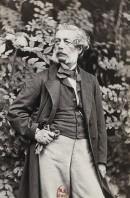 Francois Xavier Winterhalter