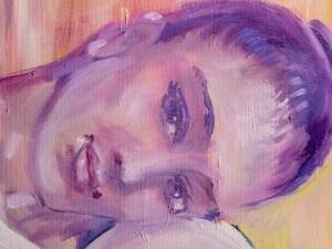 Poza detalii pictura (8)