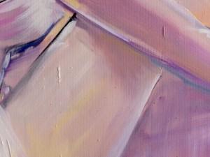 Poza detalii pictura (7)