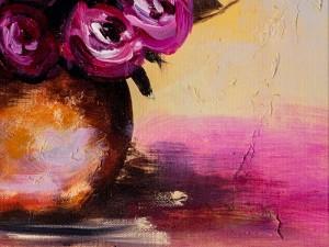 Poza detalii pictura (2)