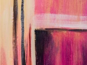 Poza detalii pictura (1)