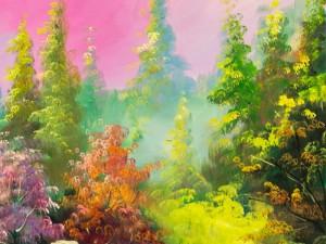 Poza detaliu pictura (4)