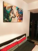 Galerie foto poza primita de la client ... Andreea N. - Bucuresti