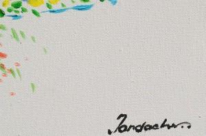 Poza detalii pictura (5)