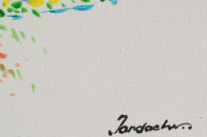 detalii pictura (5)
