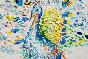 detalii pictura (4)