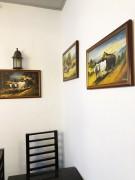 Galerie foto casa hangiului (1)