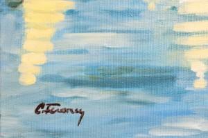 Poza detaliu pictura (8)