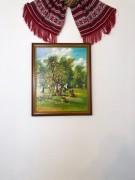 Galerie foto casa hangiului (2)