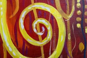 Poza detaliu pictura (5)