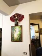 Galerie foto casa hangiului (9)