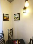 Galerie foto casa hangiului (10)