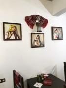 Galerie foto casa hangiului (11)