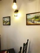 Galerie foto casa hangiului (12)