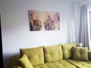 Galerie foto poza primita din locatia unde a fost expusa pictura de la noi (1)