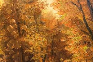 Poza detaliu pictura (3)