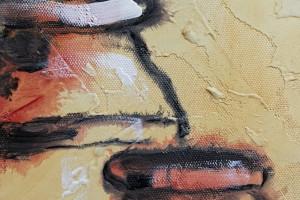 Poza detaliou pictura (2)