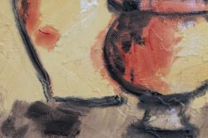 Poza detaliou pictura (3)
