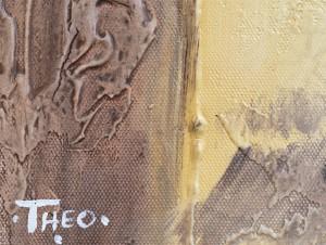 Poza detaliou pictura (4)