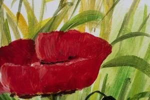 Poza detalii pictura (3)