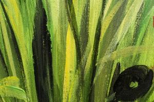 Poza detalii pictura (4)