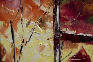 detaliou pictura (5)