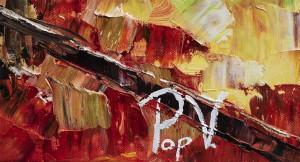 detaliou pictura (6)