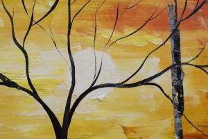 Poza detaliu pictura (1)