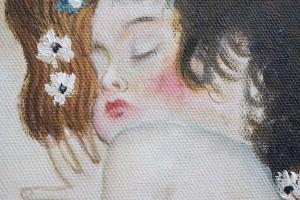 Poza detaliu pictura (2)